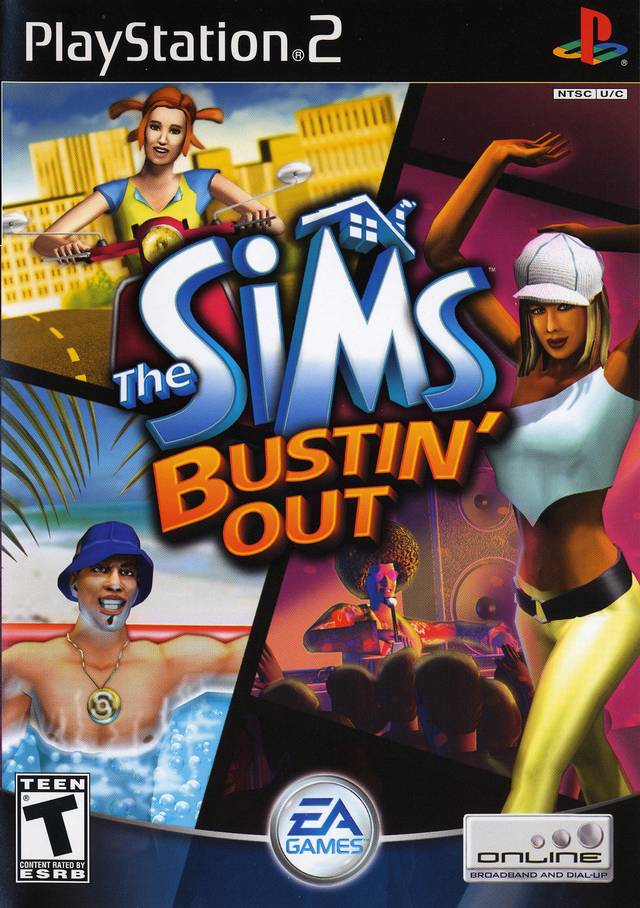 Game cheats for ps2 the sims 2 red beard 2 player game
